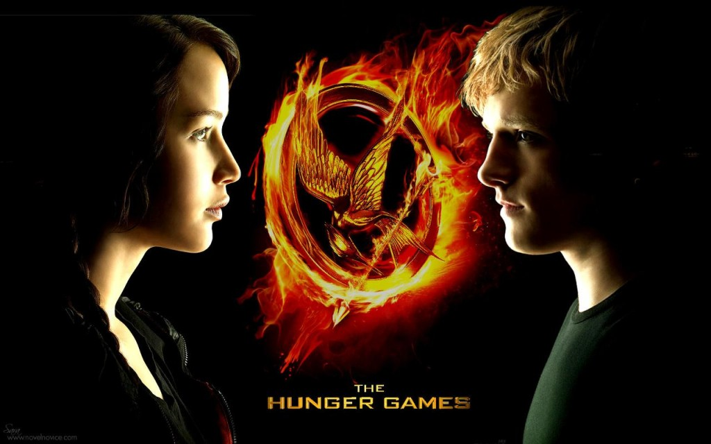 1280px-Hunger-games-movie-wp_katniss-and-peeta
