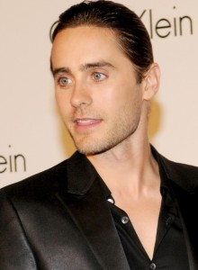 Jared-Leto-photo
