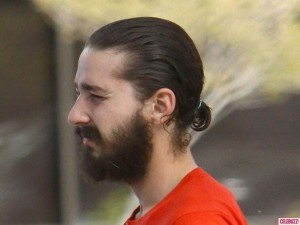 Shia-LaBeouf-with-a-Man-Bun-600x450