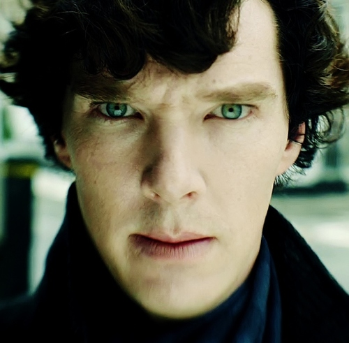 benedict-cumberbatch-eyes1