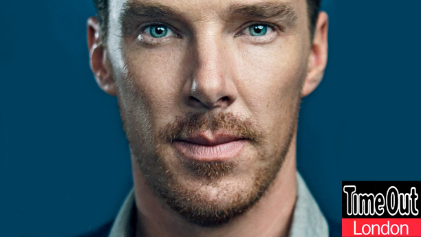 benedictcumberbatch3eyes