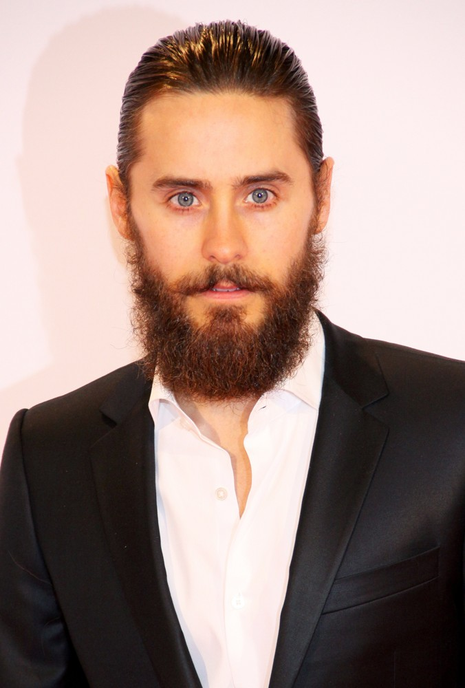 jared-leto-unesco-charity-gala-01