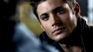spn_jensen_ackles_deadinwater6_from