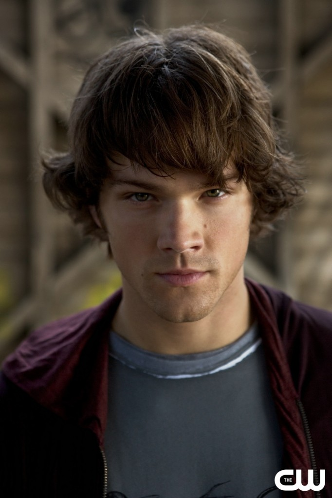 jared-as-sam-winchester-jared-padalecki-1683301-967-1450