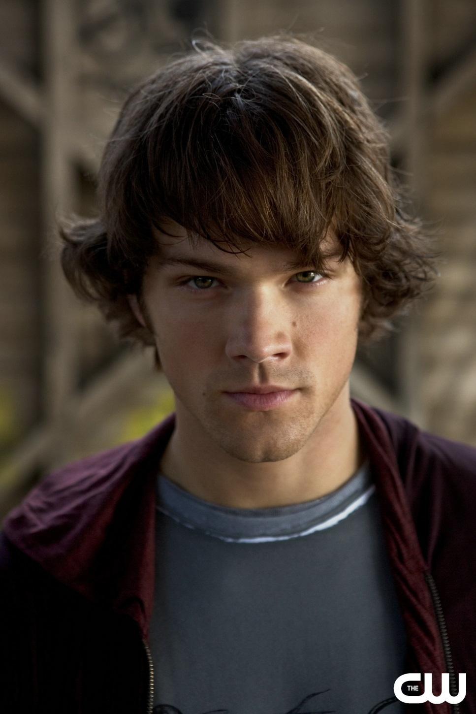 The gallery for --> Young Jared Padalecki Tumblr